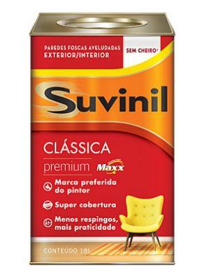 Suvinil Clásica Maxx.jpg